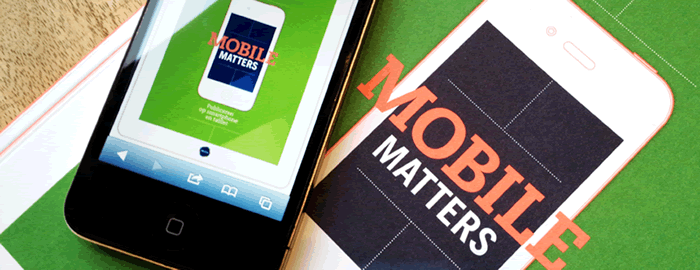 MobileMatters