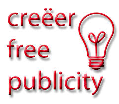 persbericht-free-publicity